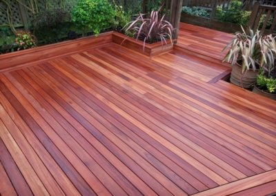 Hardwood-Decking-Example