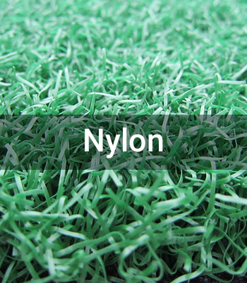 Artificial Grass Installer Melbourne