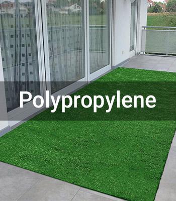 Artificial Grass Installer in Melbourne