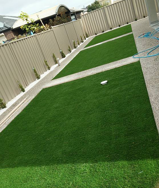 Artificial-turf-mernda
