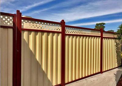 gate-8