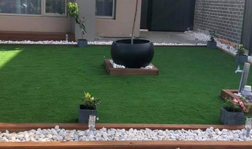 Low Price Synthetic Grass Craigieburn