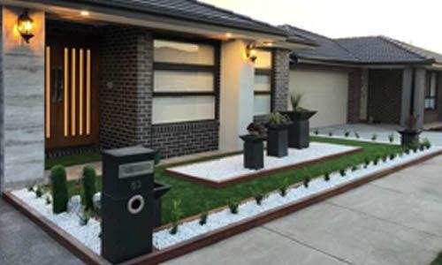 Artificial Grass in Melbourne