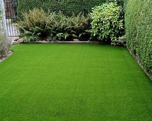 Artificial Grass in Truganina