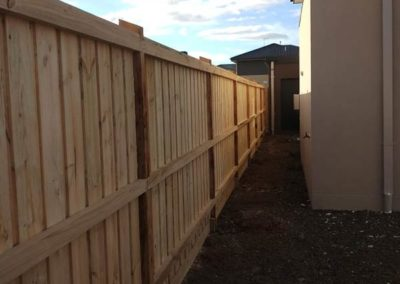 timber-fence-1