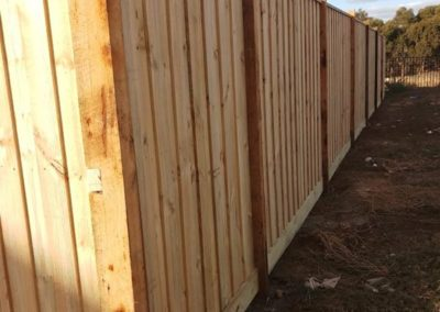 timber-fence-2