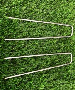 Buy U-pins in Melbourne
