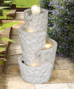 Buy Water Feature near me