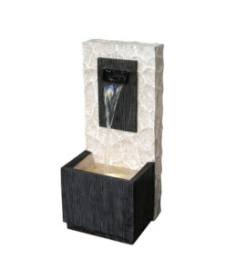 Order Online Water Features