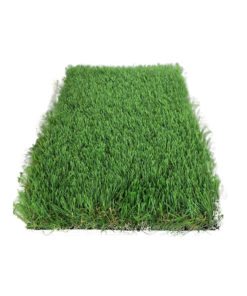 artificial grass Melbourne eastern suburbs