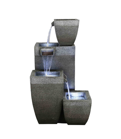 buy water features in preston