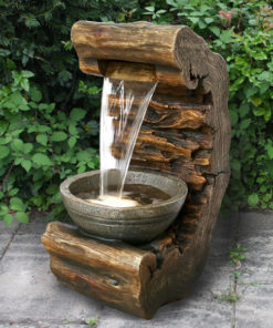 cheap Water Features in Melbourne