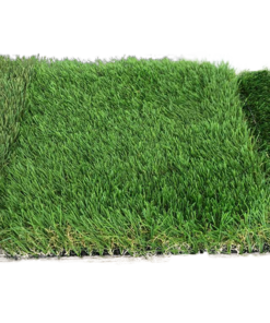 turf supplier Melbourne