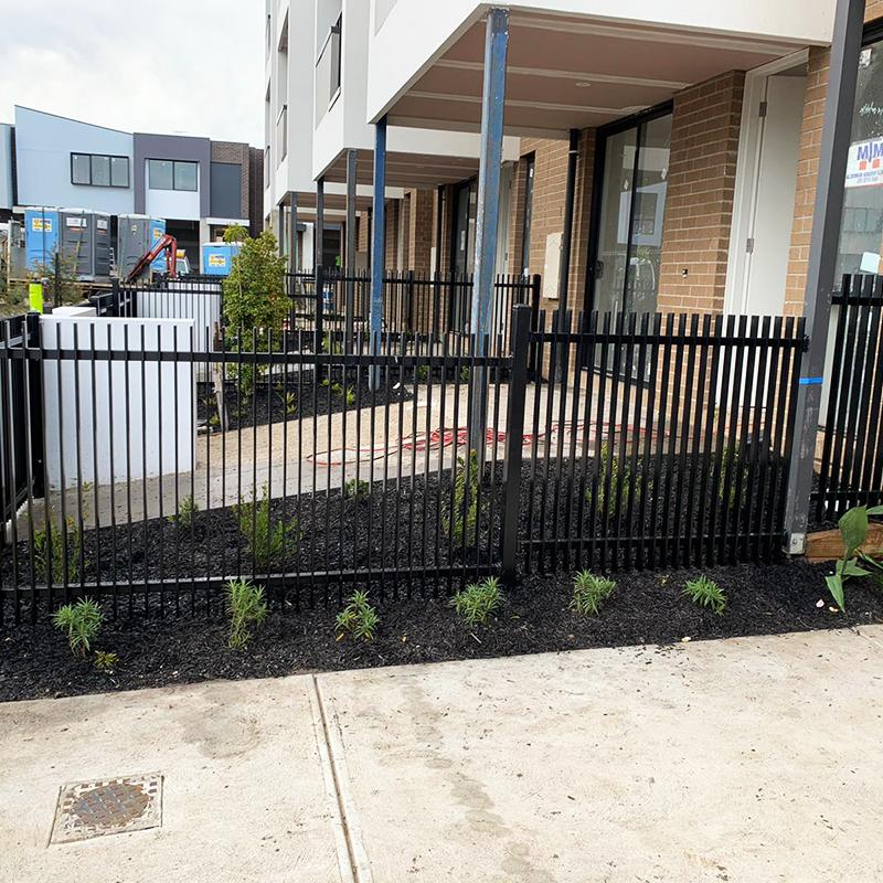 Victoria Outdoors Landscaping _ Fencing 3