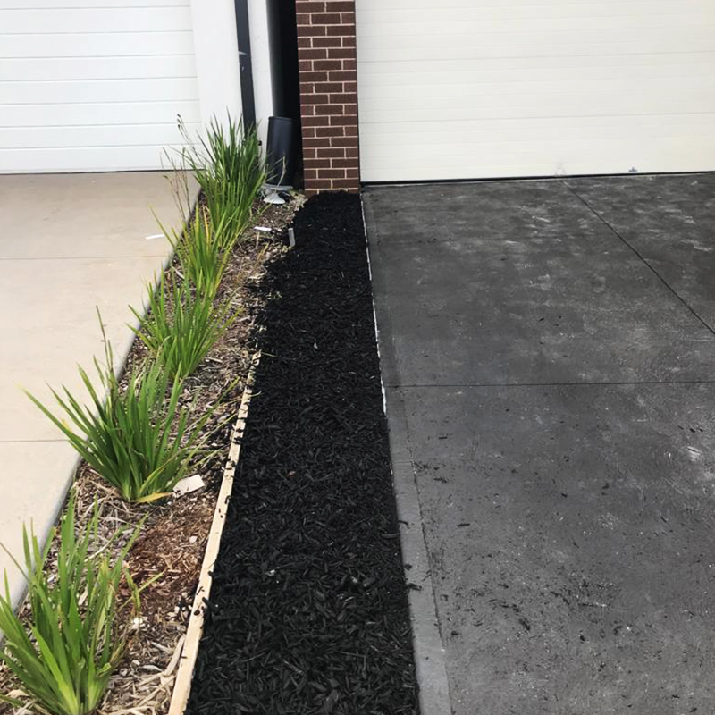 Victoria Outdoors Landscaping _ Gardening