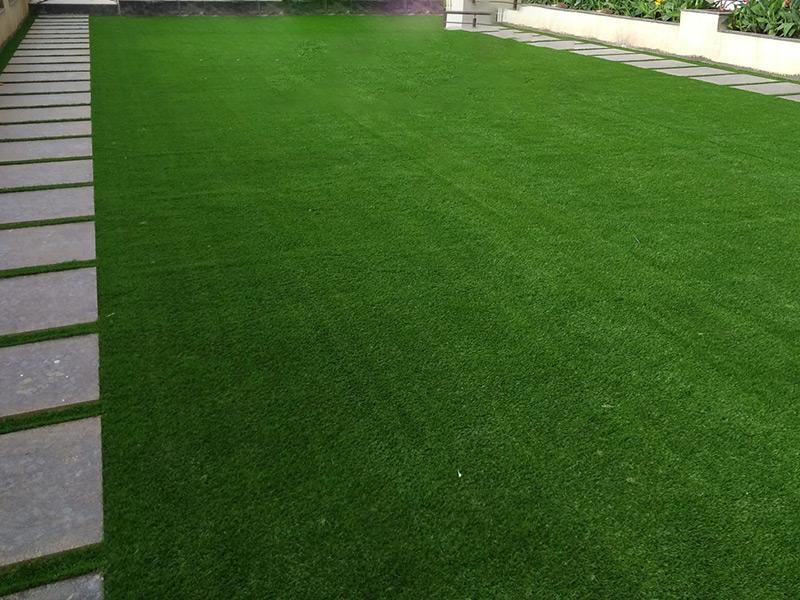 artifical-grass-service