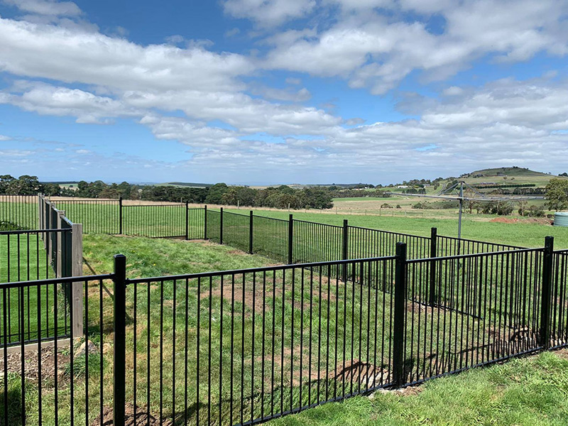 fence-service