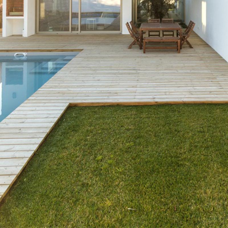Artificial grass Installer in Coburg