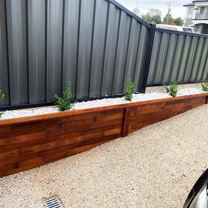 Best landscaping supplier in Essendon