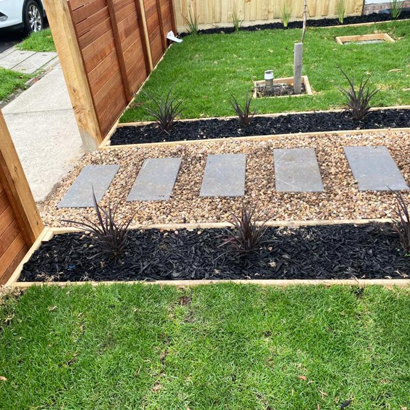 Cheap Artificial grass supplier in Coburg