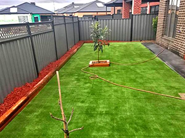 Cheap Artificial grass supplier in Epping