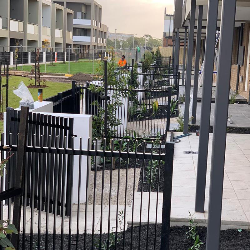 Cheap Fence Installer in Greenvale