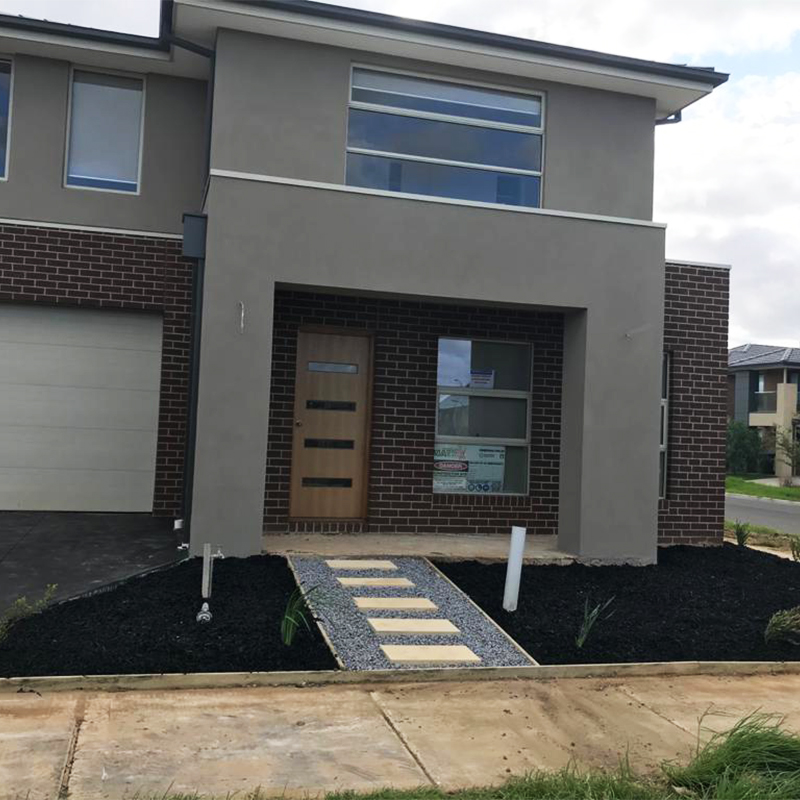 Cheap landscaping supplier in Greenvale