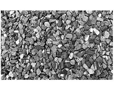 buy cheap garden pebbles in Melbourne