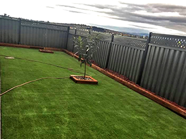 cheap Landscaping Melbourne