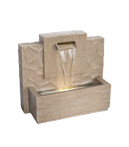 Beautiful Water Features on discount