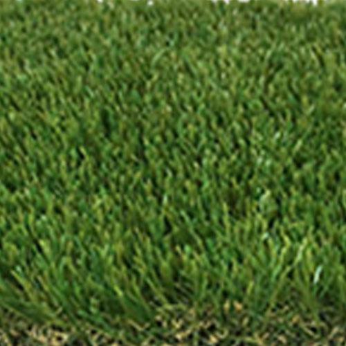 SyntheticgrassinstallationMelbourne3