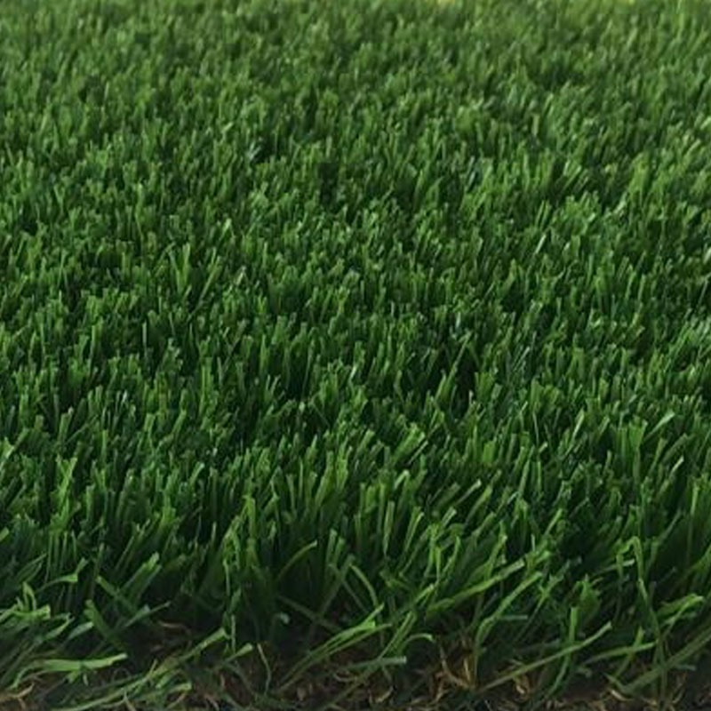 artificial grass melbourne prices
