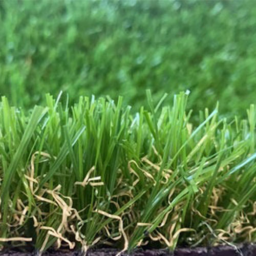 syntheticgrasspriceMelbourne1