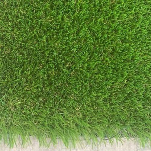 syntheticgrasssupplierMelbourne2