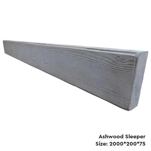 Buy Ashwood Sleepers in Melbourne