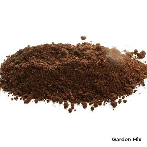 Buy Garden Mix in Epping