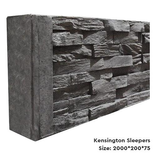 Buy Kensington Sleepers in Melbourne