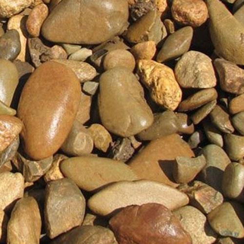 BuyRiverrocksMelbourne3