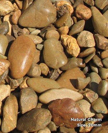 Buy-River-rocks-Melbourne