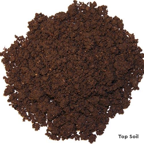 Topsoil Melbourne eastern suburbs